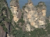 Country Charm bluemountains_threesisters