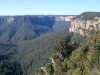 Country Charm Discovery Tour Blue Mountains