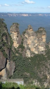 bluemountains_threesisters