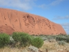 Country Charm Discovery Tour Red Centre- Uluru