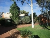 Country Charm Discovery Tour Red Centre - Desert Gardens Hotel - Yulara