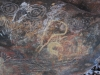 Country Charm Discovery Tour Red Centre -Uluru cave painting