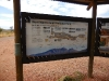 Country Charm Discovery Tour Red Centre - West Macdonnell Ranges
