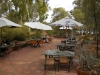 Country Charm Discovery Tour Red Centre - Alice Springs Olive Pink Cafe