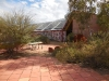 Country Charm Discovery Tour Red Centre - Alice Springs Araluen Cultural Centre