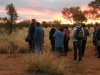Country Charm Discovery Tour Red Centre - Alice Springs Kangaroo Sanctuary