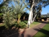 Country Charm Discovery Tour Red Centre - Alice Springs Chifley Hotel