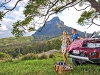Country Charm Discovery Touring - Image Supplied by the Scenic Rim Council