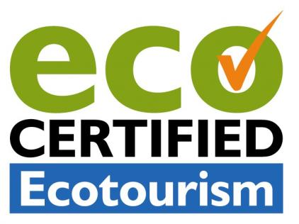 SetRatioSize440316-Ecotourism-Certified