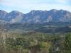 Country Charm Discovery Tours anl_flinders-ranges_flinders-rangus